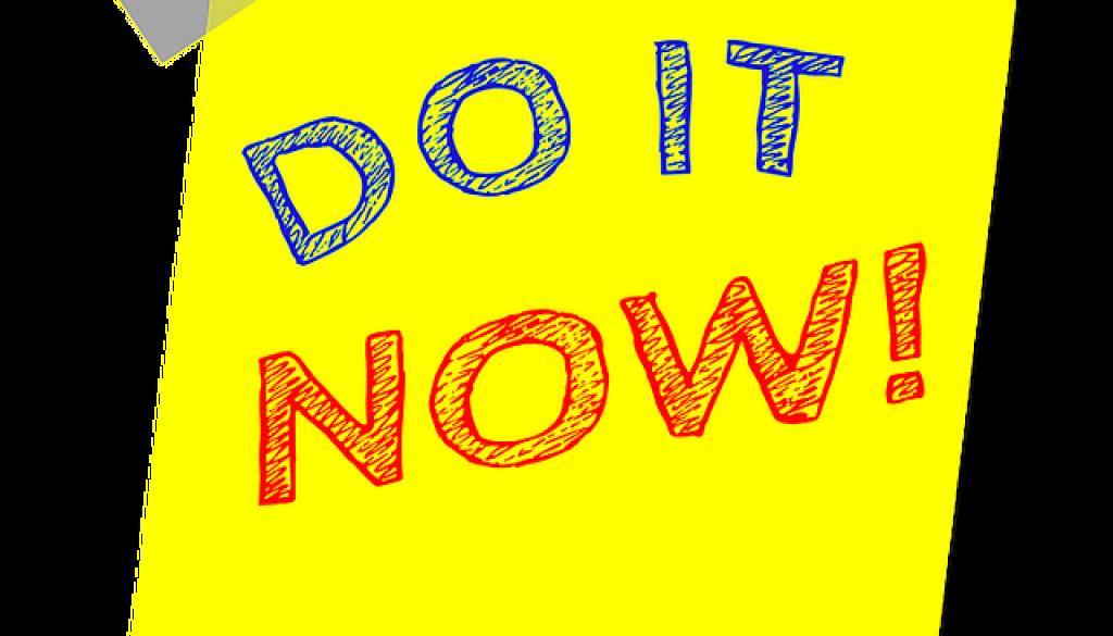do-it-now-1432945_640