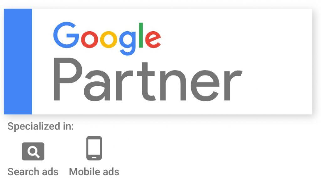 google-partner-RGB-search-mobile1