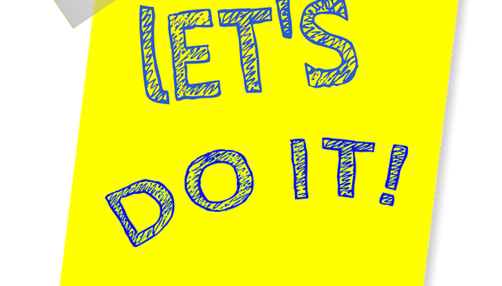 lets-do-it-1432952_640
