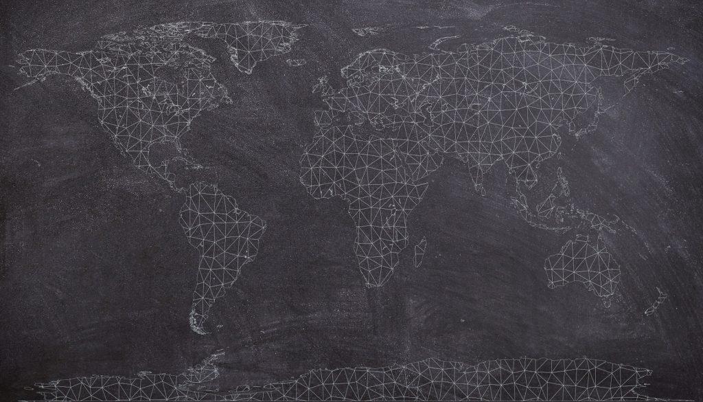 maps-4091280_1920