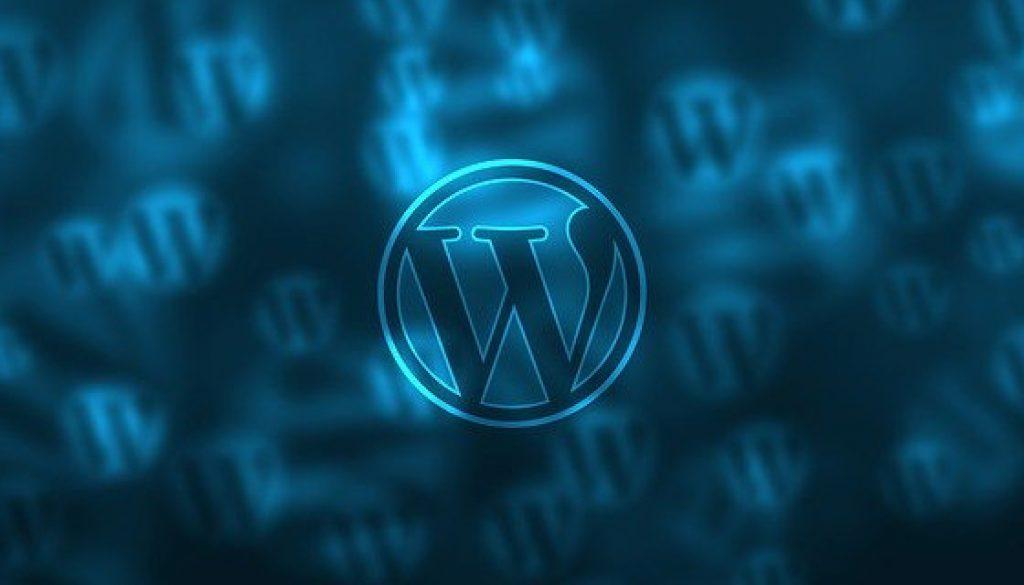 wordpress_webdesign